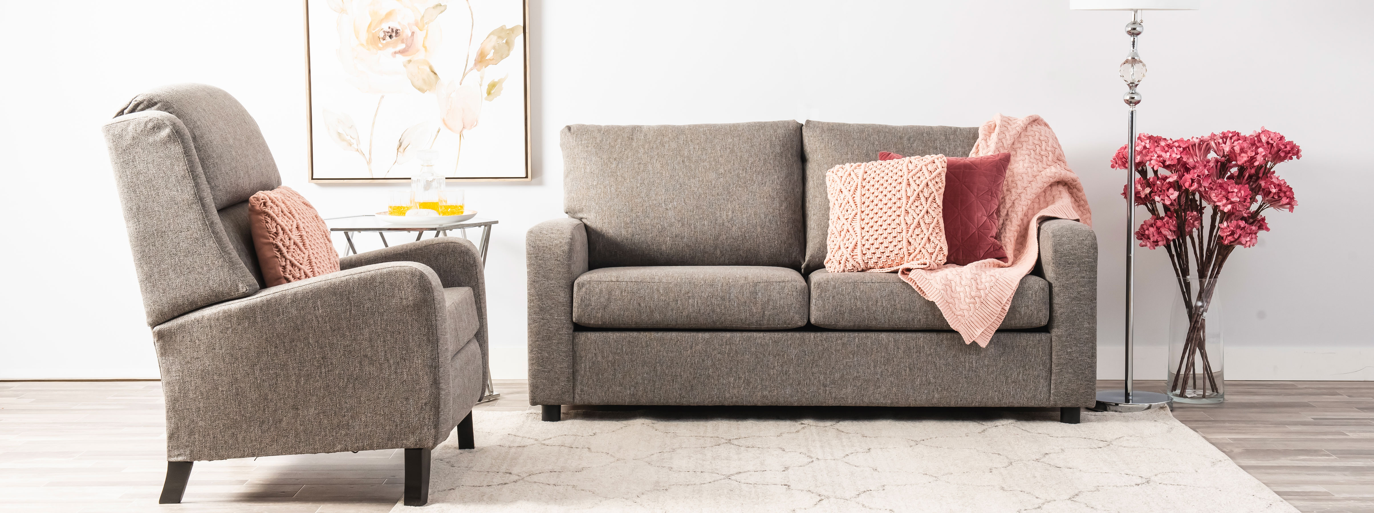 Sofa-lit