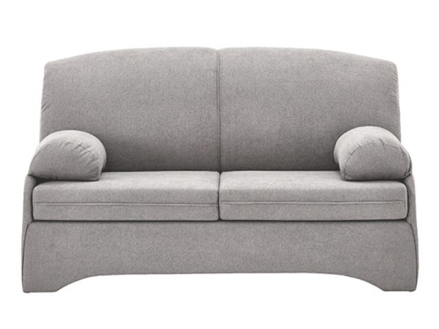 Sofa-lit double