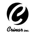 Crinar