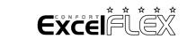 Excelflex