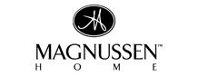 Magnussen