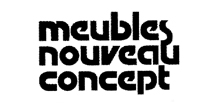 nouveau_concept