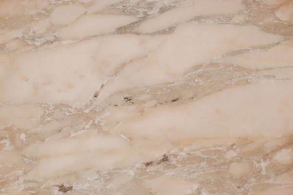 Entretien du marbre et des pierres naturelles