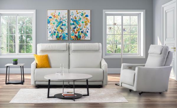 Les 4 questions pour bien choisir son mobilier de salon