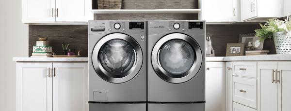 Les 4 questions à se poser pour bien choisir sa laveuse